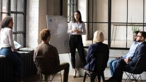 Eloquent-Vorteile-Beruf-Professionell-shutter
