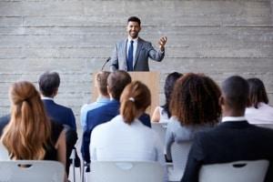 Eloquent-vortragen-Rhetorik-shutter