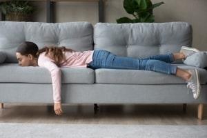 Extrovertiert-Nachteile-Langeweile-shutter