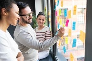 Extrovertiert-Vorteile-Lösungsorientiert-shutter