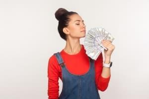 Gehaltserhoehung-zu-viel-verlangen-shutter
