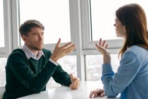 Gehaltsverhandlung-Fehler-unprofessionell-shutter