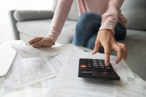 Gehaltsverhandlung-Gehaltsvorstellung-vorbereiten-shutter