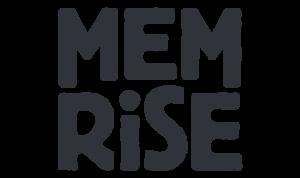 Sprachen-Lernen-App-Memrise-Logo
