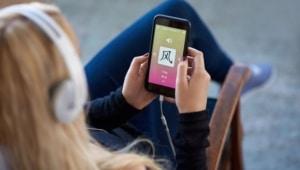 Sprachen-lernen-App-feature-shutter
