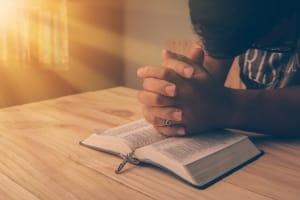 Christliche-Werte-shutter