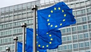 Werte-EU-shutter