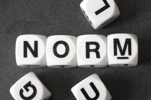 Werte-Normen-shutter