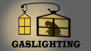 Gaslighting-feature-shutter