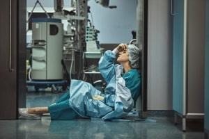 Moralisches-Dilemma-Chirurg-shutter