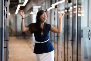 Welcher-Beruf-passt-zu-mir-glücklich-Traumjob-shutter