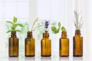 Kosmetik-selber-machen-Bio-Öle-shutter