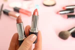 Natürlichen-Lippenstift-selber-machen-shutter