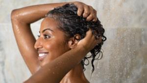 No-Poo-Haare-waschen-ohne-Shampoo-feature-shutter