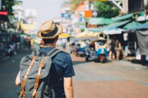 Reisen-Fremdsprache-Kultur-shutter