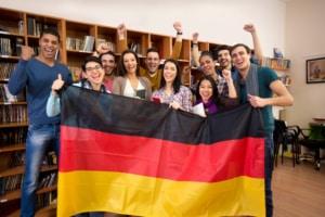 Sprachkurs-Deutschkurs-shutter