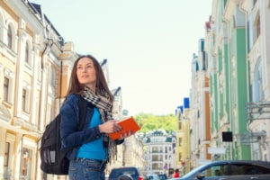Sprachreise-Sprachkurs-Ausland-shutter