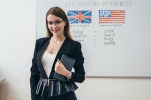 Sprachschule-Lehrer-shutter