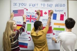 Sprachschule-Sprache-shutter