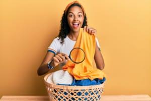 Waschmittel-selber-machen-Flecken-vorbehandeln-shutter