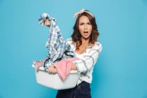 Waschmittel-selber-machen-Risiken-shutter