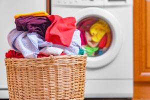 Waschmittel-selber-machen-Wäsche-trennen-shutter