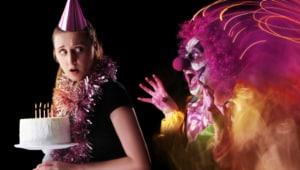 Coulrophobie-Angst-vor-Clowns-feature-shutter