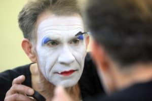 Coulrophobie-Angst-vor-Clowns-ueberwinden-Therapie-shutter