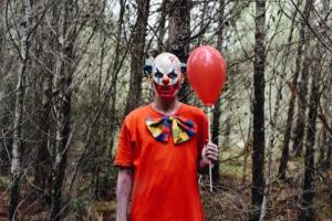 Coulrophobie-Horror-Clowns-shutter