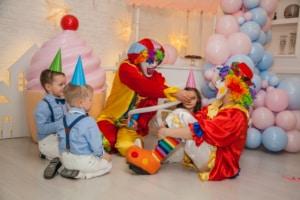 Coulrophobie-Ursachen-Kindheitstrauma-shutter