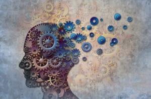 Gedaechtnis-Erinnerung-Gehirn-shutter