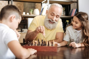 Gedaechtnis-verbessern-Schach-shutter
