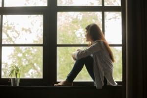 Mysophobie-Abgrenzung-Einsamkeit-Isolation-shutter
