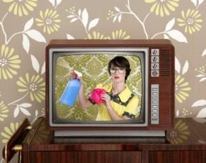 Mysophobie-Angst-Keime-Werbung-shutter