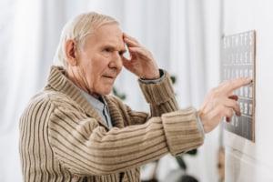 Schlechtes-Gedaechtnis-Erinnerung-Demenz-Alzheimer-shutter
