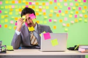 Schlechtes-Gedaechtnis-Stress-Erschoepfung-Muedugkeit-shutter
