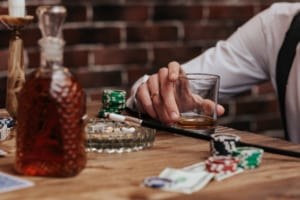 Spielsucht-Alkoholsucht-shutter