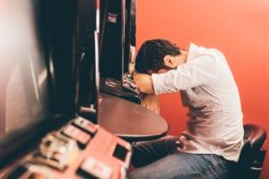 Spielsucht-Depressionen-shutter