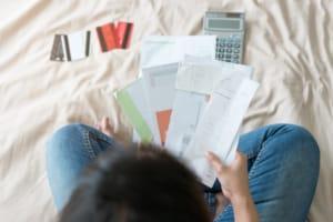 Spielsucht-Folgen-Schulden-shutter
