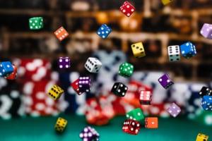 Spielsucht-Gluecksspiel-Zufall-shutter