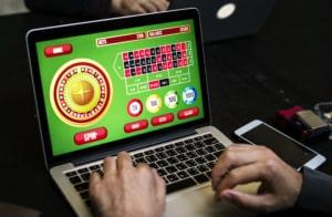 Spielsucht-Online-Casino-shutter