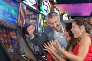 Spielsucht-Ursachen-Spass-Dopamin-shutter