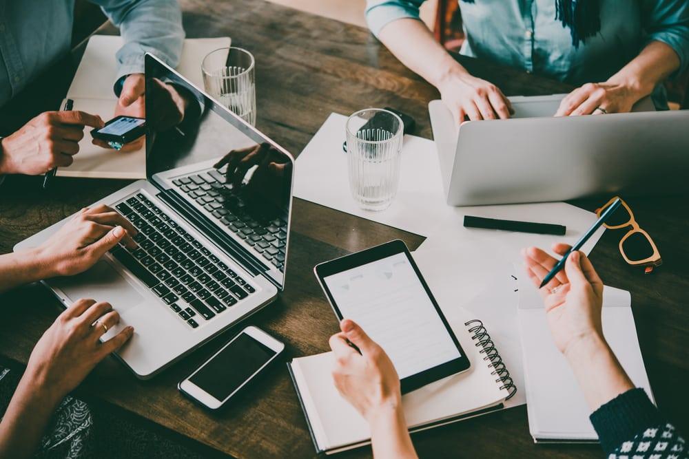 Ausbildung zum Mediengestalter Digital und Print: 6 Voraussetzungen + 4 Tipps